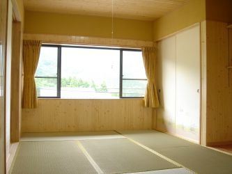 060610 多賀町C邸 (9)