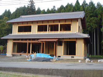 060610 多賀町C邸 (3)