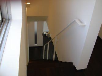 090921 彦根市Y邸 (10)